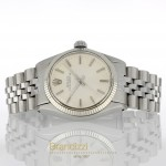 Rolex Oyster Perpetual Ref. 6551
