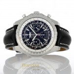 Breitling Bentley Motors Ref. A25363