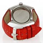 Rolex Precision Topolino Ref. 6426