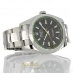 Rolex Milgauss Ref 166400GV