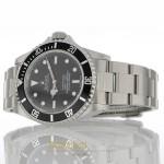 Rolex Submariner Ref. 14060M NOS