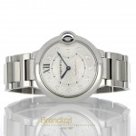 Cartier Ballon Bleu Ref. WE902074
