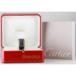 Cartier Tank Basculante Ref. 2405