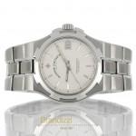 Vacheron Constantin Overseas Ref 42040