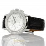 Zenith El Primero Chronometre Ref. 01.0240.400
