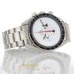 Omega Speedmaster Alaska Project Ref. 31132423004001