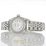 Rolex Oyster Perpetual Ref. 67194