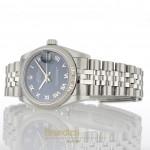 Rolex Date Just Ref. 78274