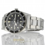Rolex Submariner Ref. 5508