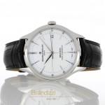 Baume & Mercier Baumatic Clifton Ref. M0A10518