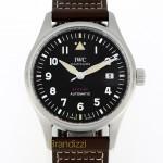 IWC Pilot Spitfire Ref. IW326803