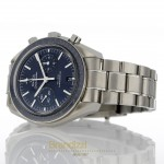 Omega Speedmaster Ref. 31190445103001
