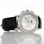 Zenith El Primero Chronomaster Ref. 14/01.0240.410