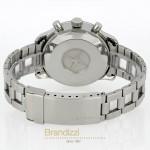 Zenith Diver Ref. A277