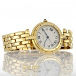 Cartier Panthere Vendome