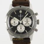 Breitling AVI 765 Vintage