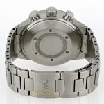 IWC Aquatimer Ref. 371928