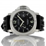 Panerai Luminor Marina PAM00164 - OP6693