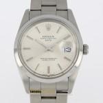 Rolex Date Ref. 15000
