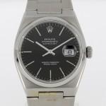 Rolex Date Just Oysterquartz Ref. 17000