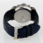 Rolex Chronograph Ref. 2917