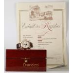 Patek Philippe Perpetual Calendar Ref. 3970