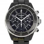 Chanel J12 Ref. H0940