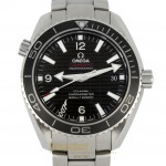Omega Seamaster Planet Ocean SkyFall 007 Ref. 23230422101004