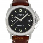 Panerai Luminor Marina PAM00048 - OP6560