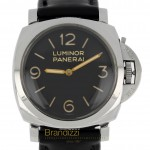 Panerai Luminor 1950 PAM00372 - OP6835