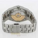 Vacheron Constantin Overseas Ref. 4500V/110A