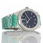 Audemars Piguet Royal Oak Ref. 15500ST.00.1220ST.01 - Blue Dial Boutique