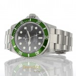 Rolex Submariner Ref. 16610LV - Mark II
