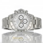Rolex Daytona Ref. 16520 - 6 inverted