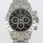 Rolex Daytona Ref. 16520 R - Full Set