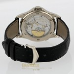 Patek Philippe World Time - Ore Del Mondo Ref. 5130G