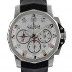 Corum Admiral's Cup Ref. 753.69120