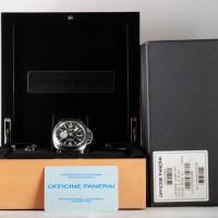 Panerai Luminor GMT PAM00088 - OP6554