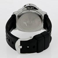 Panerai Luminor GMT PAM00029 - OP6505 Seriale A