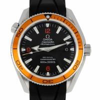 Omega Seamaster Planet Ocean Ref. 29095091