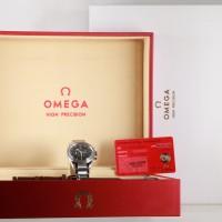 Omega Speedmaster 1957 Ref. 31110393001001