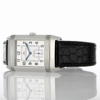Jaeger Le Coultre Reverso Grande Taille Ref. 270.8.62