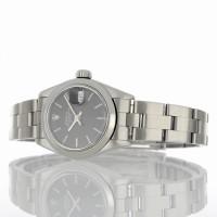 Rolex Date Ref. 69160