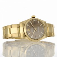 Rolex Date Just Ref. 6824
