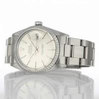 Rolex Date Just Ref. 16030