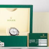 Rolex Daytona PH Ref. 116520