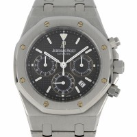 Audemars piguet royal 1