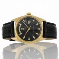 """Rolex Day Date Ref. 1803 """"Sigma Dial"""""""