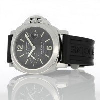 Panerai Luminor Marina Pam 00104 - OP6693