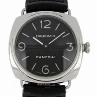 Panerai Radiomir PAM00210 - OP6623